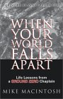 When Your World Falls Apart: Life Lessons from a Ground Zero Chaplain