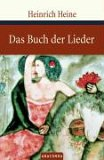 Das Buch der Lieder