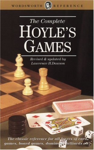 The Complete Hoyle