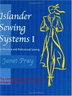 Islander Sewing Systems I by Janet Pray