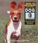 Wild Discovery Guide to Your Dog: Understanding and Caring for the Wolf Within