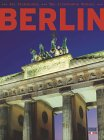 Berlin: An Illustrated History