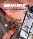 Sewing for the first time®