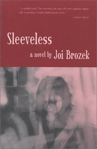 sleeveless by joy brozek essay A list of every word of the year selection released by dictionarycom dictionarycom's first word of the year was chosen in 2010.