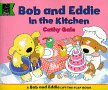 In the Kitchen with Bob and...