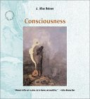 Consciousness by J. Allan Hobson
