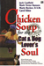 Chicken Soup for the Cats And Dog Lover's Soul