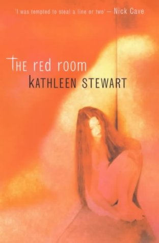 The Red Room by Kathleen Stewart