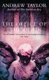The Office of the Dead (The Roth Trilogy, #3)