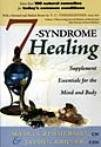 7-Syndrome Healing