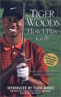 How I Play Golf [With 16-Page Instructional Booklet]