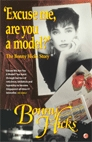 'Excuse me, are you a model?' by Bonny Hicks