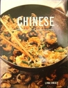 Chinese: The Essence Of Asian Cooking