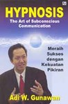 Hypnosis: The Art of Subconscious Communication