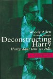 Deconstructing harry (scenario bilingue)