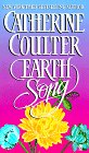 Earth Song (Medieval Song, #3)