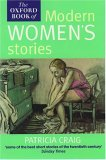 The Oxford Book of Modern Women's Stories