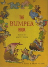 The Bumper Book by Watty Piper