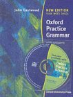 Oxford Practice Grammar: With Answers and CD-ROM [With CDROM]