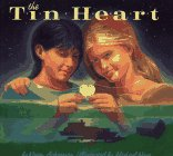 The Tin Heart