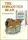 The Forgotten Bear by Consuelo Joerns