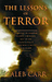 The Lessons of  Terror: A History of Warfare Against Civilians (Audio CD)