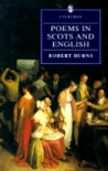 Poems in Scots & English