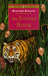 The Jungle Books: Complete and Unabridged
