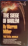The Siege of Harlem