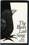 The Bird's Last Song