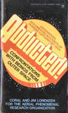 Abducted!: Confrontations With Beings From Outer Space