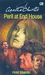 Hotel Majestic - Peril at End House (Paperback)