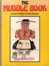 The Muddle Book