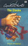 The Clocks (Mayat Misterius)