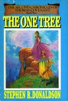 The One Tree (The Second Chronicles of Thomas Covenant, #2)