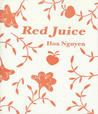 Red Juice