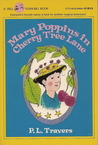 Mary Poppins in Cherry Tree Lane (Mary Poppins, #5)