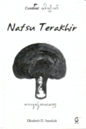 Nafsu Terakhir (Centhini, #4)