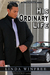 His Ordinary Life (Hearts of the South, #2)