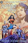Wonder Woman: The Once and Future Story
