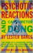 Psychotic Reactions and Carburetor Dung (Hardcover)