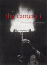 The Camera I: Photographic Self Portraits From The Audrey And Sydney Irmas Collection