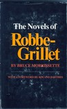 The Novels of Robbe-Grillet