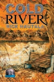 Cold River (Cemetery Dance Novellas #13)