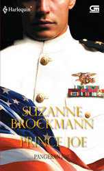 Download Pangeran Joe (Prince Joe) - Navy Seals Series Book 1 (Tall, Dark & Dangerous #1) PDF by Suzanne Brockmann