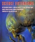 Science Fictionisms