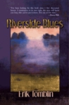 Riverside Blues