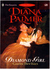 Gadis Berlian by Diana Palmer