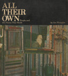 All Their Own: People and the Places They Build