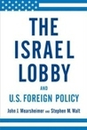Review The Israel Lobby and U.S. Foreign Policy RTF